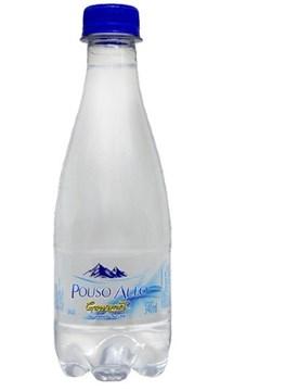 Imagem de Agua Minerall Pouso Alto 340ml
